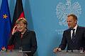 Wizyta Merkel 12.03.2014 (7).jpg