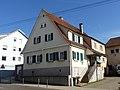 Wohnhaus, Filderhauptstraße 35, Stutttgart.jpg