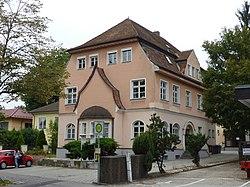 Wohnhaus, Obere Bachstr. 30.JPG