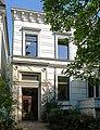 Wohnhaus - Bremen, Contrescarpe 9.jpg