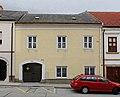 Wohnhaus 128798 in A-7000 Eisenstadt.jpg
