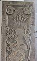 Wolfsberg - Pfarrkirche - Grabplatte20.jpg