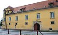 Wolfsberg - Schloss Bayerhofen2.jpg