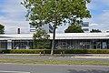 Wolfsburg Automuseum exterior 2.jpg