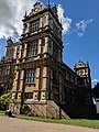 Wollaton Hall, Nottingham (101).jpg