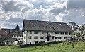 Wollishofen Haus Erdbrust3.jpeg
