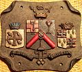 Wolverhampton Borough Council Coat of Arms.jpg