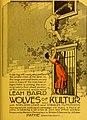 Wolves of Kultur 1916 5.jpg