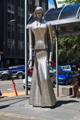 Woman of Words - Virginia King - Midland Park Wellington01.png