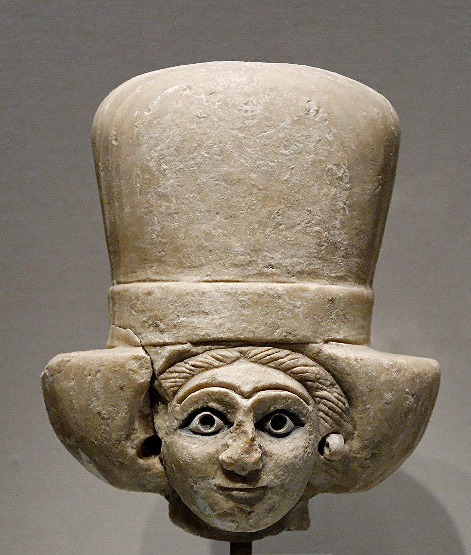 Woman polos Louvre AO17564