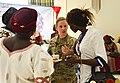 Women's Leadership Forum held in N'Djamena, Chad 170307-A-JJ298-011.jpg