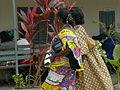 Women Cotonou Benin.jpg