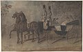 Women in a Carriage MET DP806710.jpg