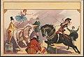 Women performing on horseback LCCN2018647634.jpg