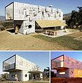 Wood-pallet-building.jpg