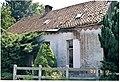 Woonhuis bij diamantslijperij Lieckens - 342691 - onroerenderfgoed.jpg