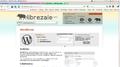 WordPress euskaratzen.png