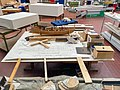 Workshop in the Museum Museum of Ancient Seafaring in Mainz, Germany (48988279066).jpg