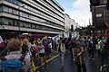 WorldPride 2012 - 006.jpg