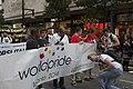 WorldPride 2012 - 173.jpg
