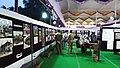 World heritage week 2017 celebration at Brihadisvara Temple, Thanjavur IMG 20171125 174658.jpg