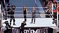 WrestleMania 31 2015-03-29 18-35-23 ILCE-6000 8882 DxO (17706730088).jpg