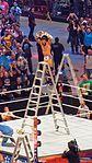 WrestleMania 32 2016-04-03 18-28-46 ILCE-6000 8950 DxO (27737345522).jpg