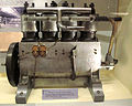 Wright Vertical Four-Cylinder Engine.jpg