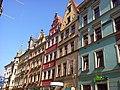 Wrocławskie stare miasto (1).jpg