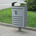 Wroclaw-waste-container-100823-48.jpg