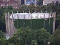 Wroclaw Panorama Raclawicka.jpg