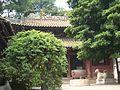 WuXianGuan-front-gate-0525.jpg