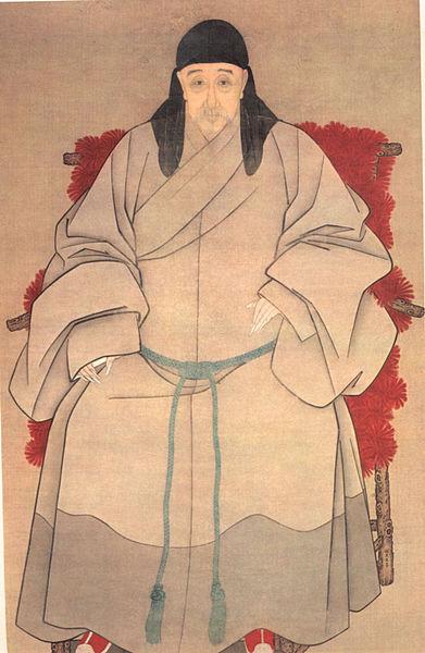 File:Wu Weiye.jpg