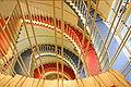 Wuppertal - Opernhaus 05.jpg