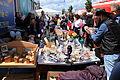 Wuppertal Heckinghausen Bleicherfest 2012 11 ies.jpg