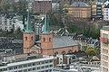 Wuppertal Sparkassenturm 2019 041.jpg
