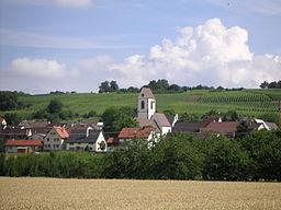 Impressions of Fischingen (Baden)