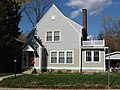 Wylie Street East, 1115, Elm Heights HD.jpg