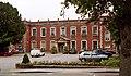 Wyndham House, Salisbury (geograph 3496925).jpg