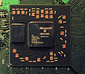 X360Gpu-Xenos.jpg