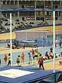 XXXVII Campeonato Juvenil de Atletismo de España 52.JPG