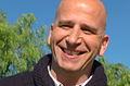 Xavi Coral, presentador de 'Divendres' (TV3)2.jpg
