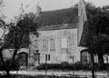 Xavier Forneret - propriété de Mimande en 1880.PNG