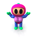 Xblast-game-figure-pink.png
