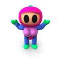Xblast-game-figure-pink.png