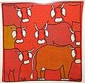 Xhosa cows.jpg