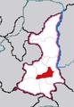 Xian.png