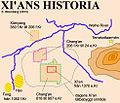 Xians historia.jpg