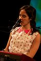 Ximena Sarinana @ SXSW 2011 03.jpg