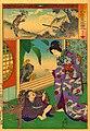 Yōshū Chikanobu ENSHI.jpg